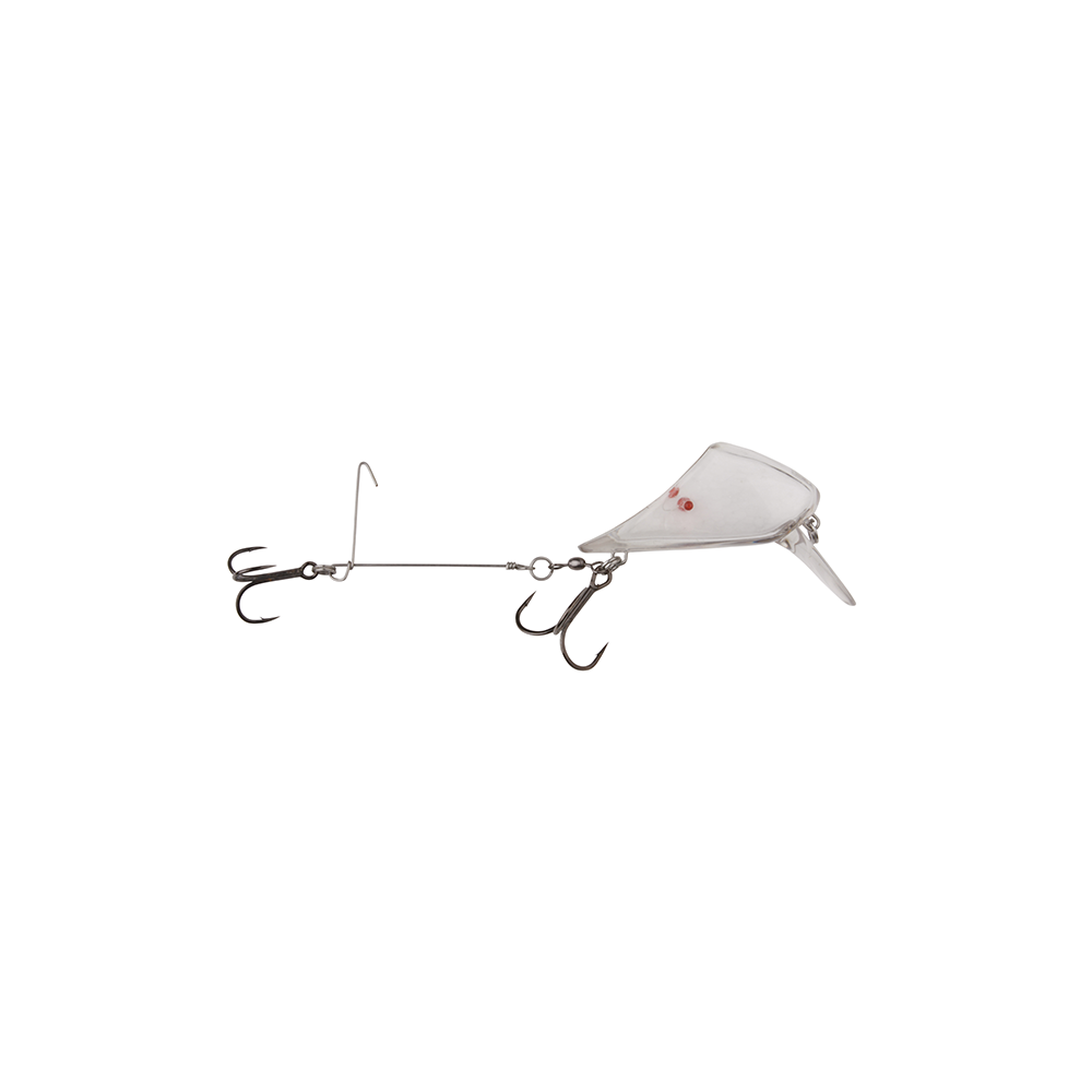 savage gear – Savage gear 4play lip scull baitfish large - savage gear wobler på fisk på krogen
