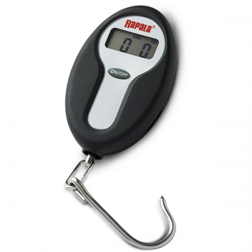 Rapala Mini digital vægt