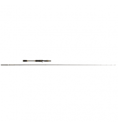 ABU Garcia Mass Beat II Vertical Jigging