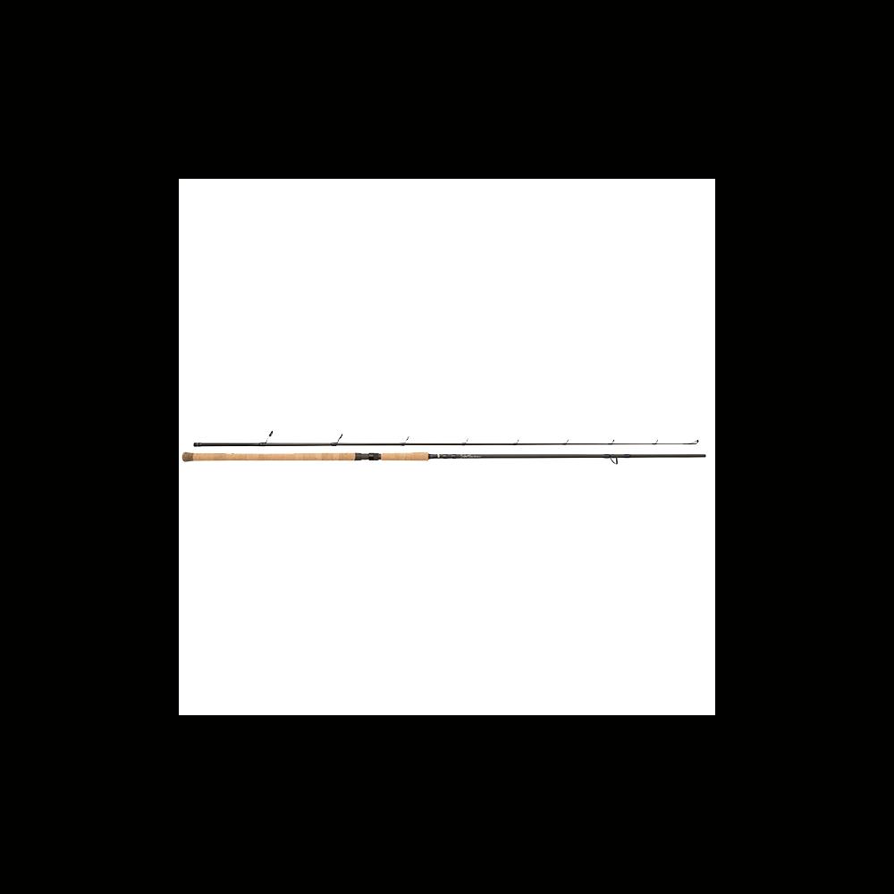 Abu Garcia Svartzonker Spin 92 8-32gr - Spinnestang thumbnail