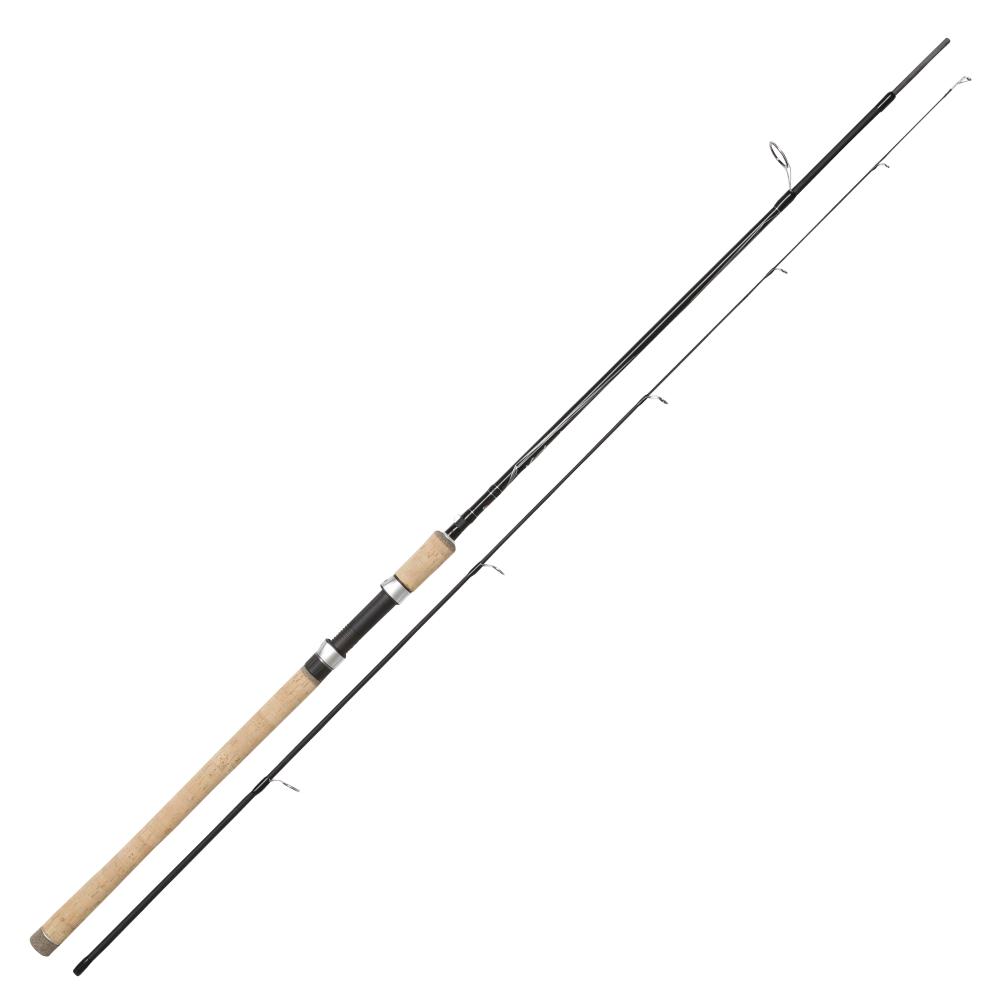 Abu garcia venturi spin 8 10-40gr - spinnestang fra abu garcia fra fisk på krogen