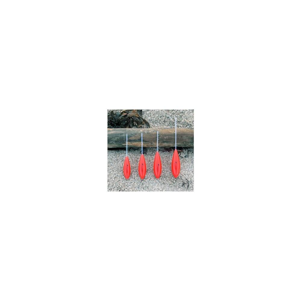 Westland flåd bombarda flydende 30 gr - flåd fra westland fra fisk på krogen
