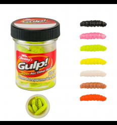 Berkley Gulp! Honeyworm