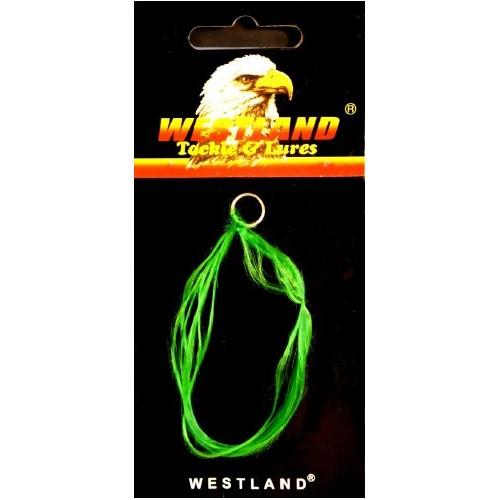 Westland Silketråd 10pak