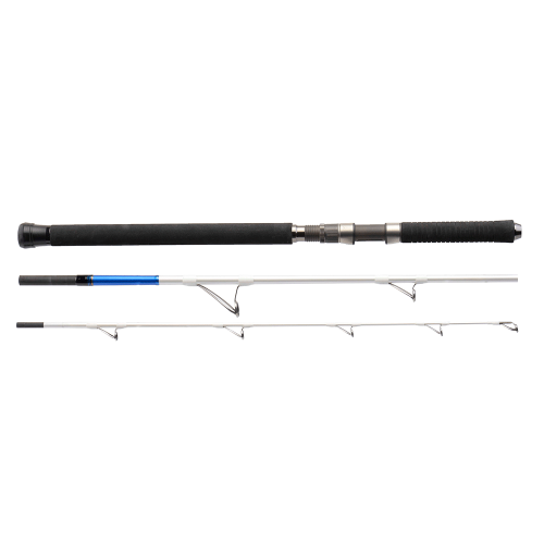 Savage Gear Salt Nordic Big Game
