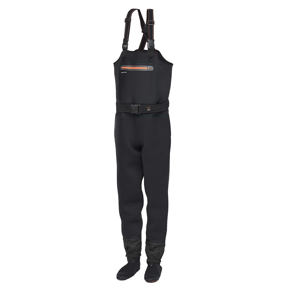Scierra Neo-stretch Wader Stocking Foot Small - Waders thumbnail