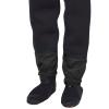 Scierra NEO-Stretch Wader Stocking Foot