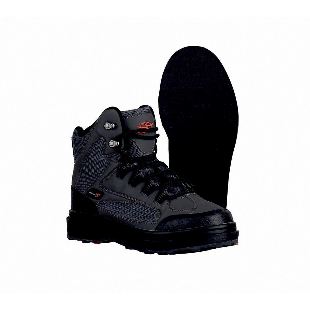 Scierra Tracer Wading Shoe 42/43 - Vadestøvler thumbnail