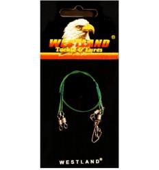Westland Stålforfang