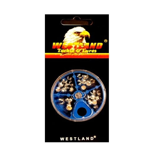 Westland Super sinker - Lille