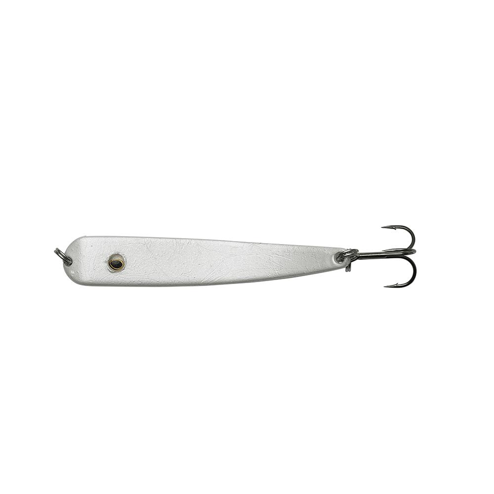 Hansen Sd Stripper 8,5 Cm - 17gr Pearl White - Blink thumbnail