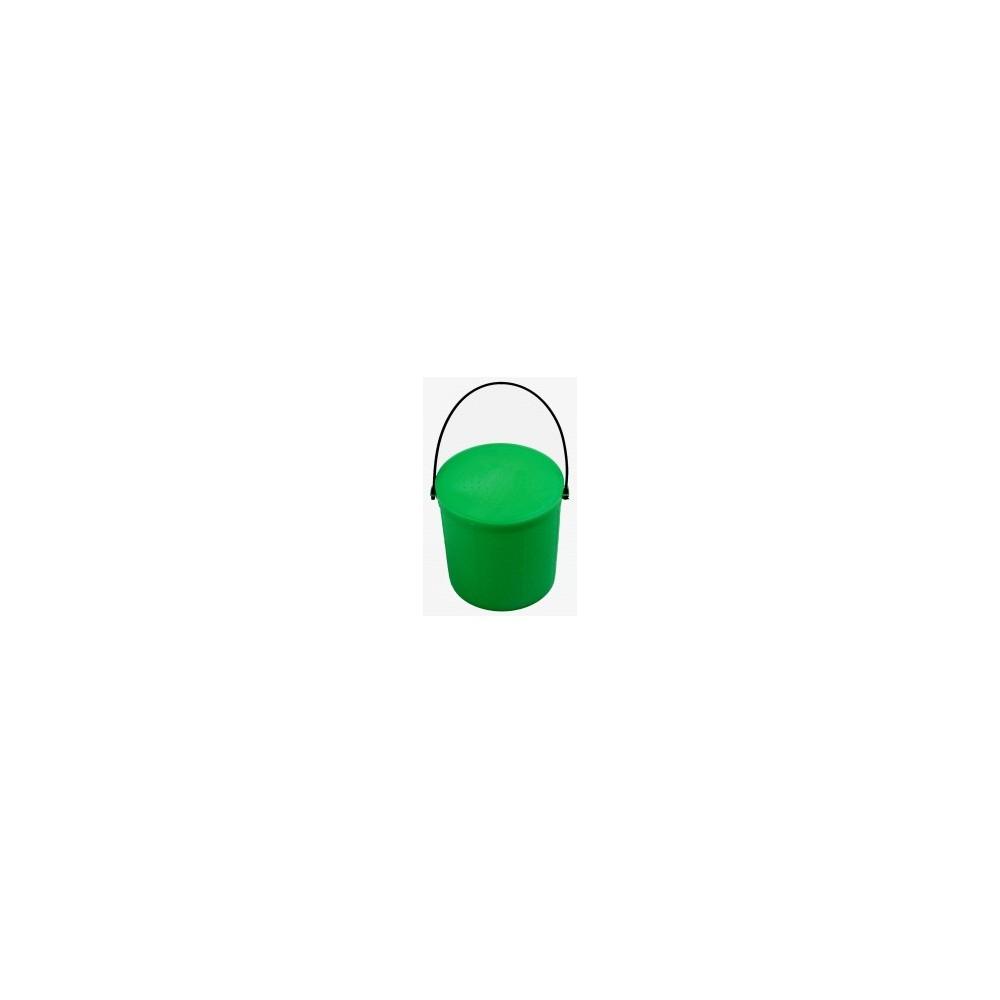 Westland Agnspand ½ Liter - Fiskekasse