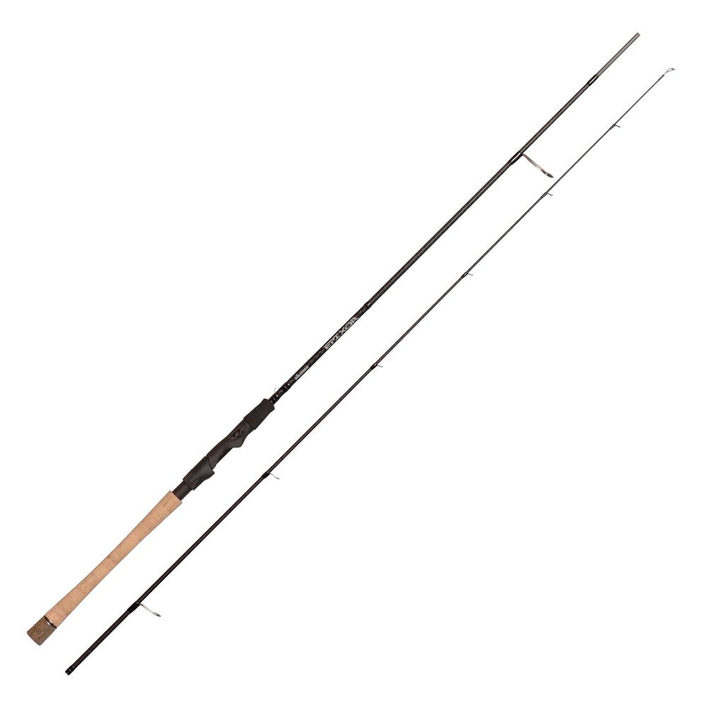 Image of   Okuma Epixor 10 10-40gr - Fiskestang