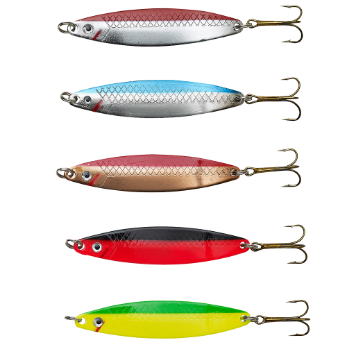 Ron Thompson SeaTrout Pack
