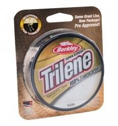 Berkley Trilene 100% Flourocarbon