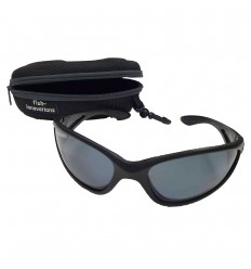 Fish Innovations Polaroid Solbrille