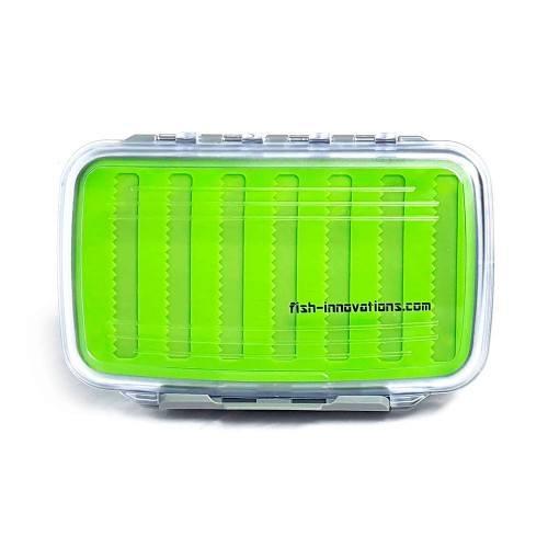 Fish Innovations Spoonbox Dobbeltsidet L