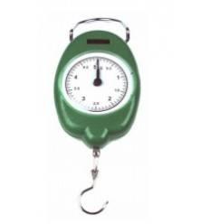 NGBHA Vægt 5 kg