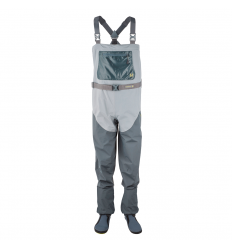 Hodgman H4 Waders Stockingfoot