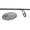 Fish Innovations Trout Stalker TS XULS Gummistang