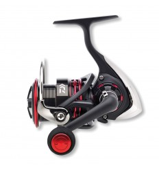 Daiwa TDM QD Match & Feeder
