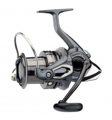 Daiwa Emcast 35A Long Distance