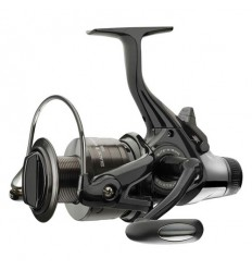 Daiwa Black Widow A