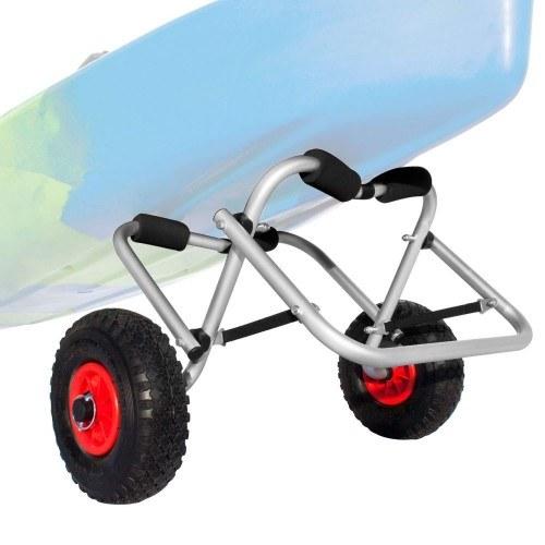 Waterside Laydown Kajak Trolley