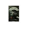 Son of a Fisherman Scorpio 3,4 gr - Black Friday 2020 Edition