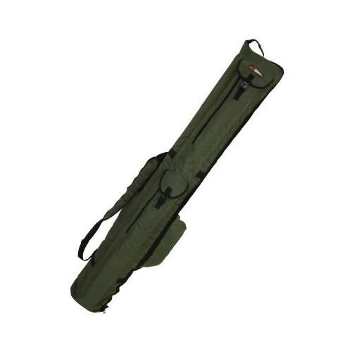BAT-Tackle Carp Elite Polstret karpetaske 12'