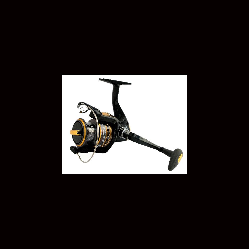 Westland Hiboy Q8 7 Ball Bearing 40 - Fastspolehjul thumbnail