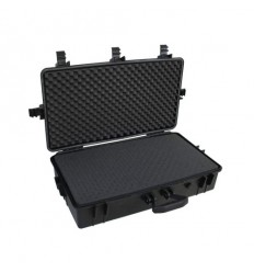 Fatbox Hardcase VS102