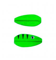 Fishnote Tasty