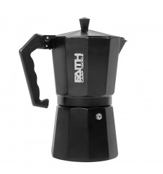 Faith Percolator Kaffemaskine
