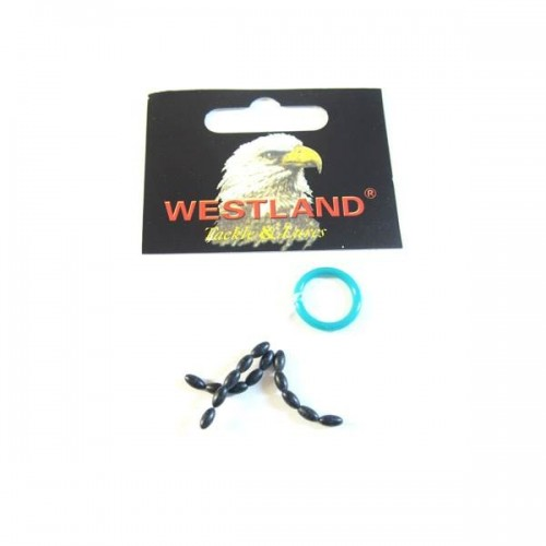 Westland flådstop
