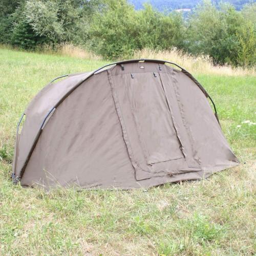 BAT-Tackle Campfort V2 Dome