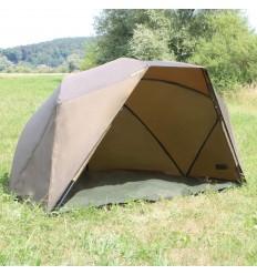 BAT-Tackle Xtended Shelter System paraplytelt