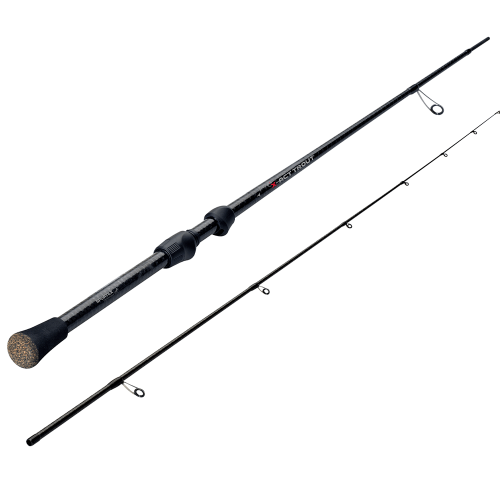 Sportex X-ACT Trout
