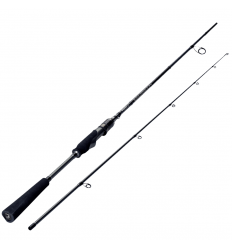 Sportex Black Arrow G-3 ULR