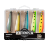 Ron Thompson Seatrout Pack 5