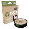 Sufix Recycline 150m green