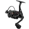 13 Fishing Creed GT