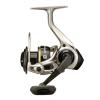 13 Fishing Creed K