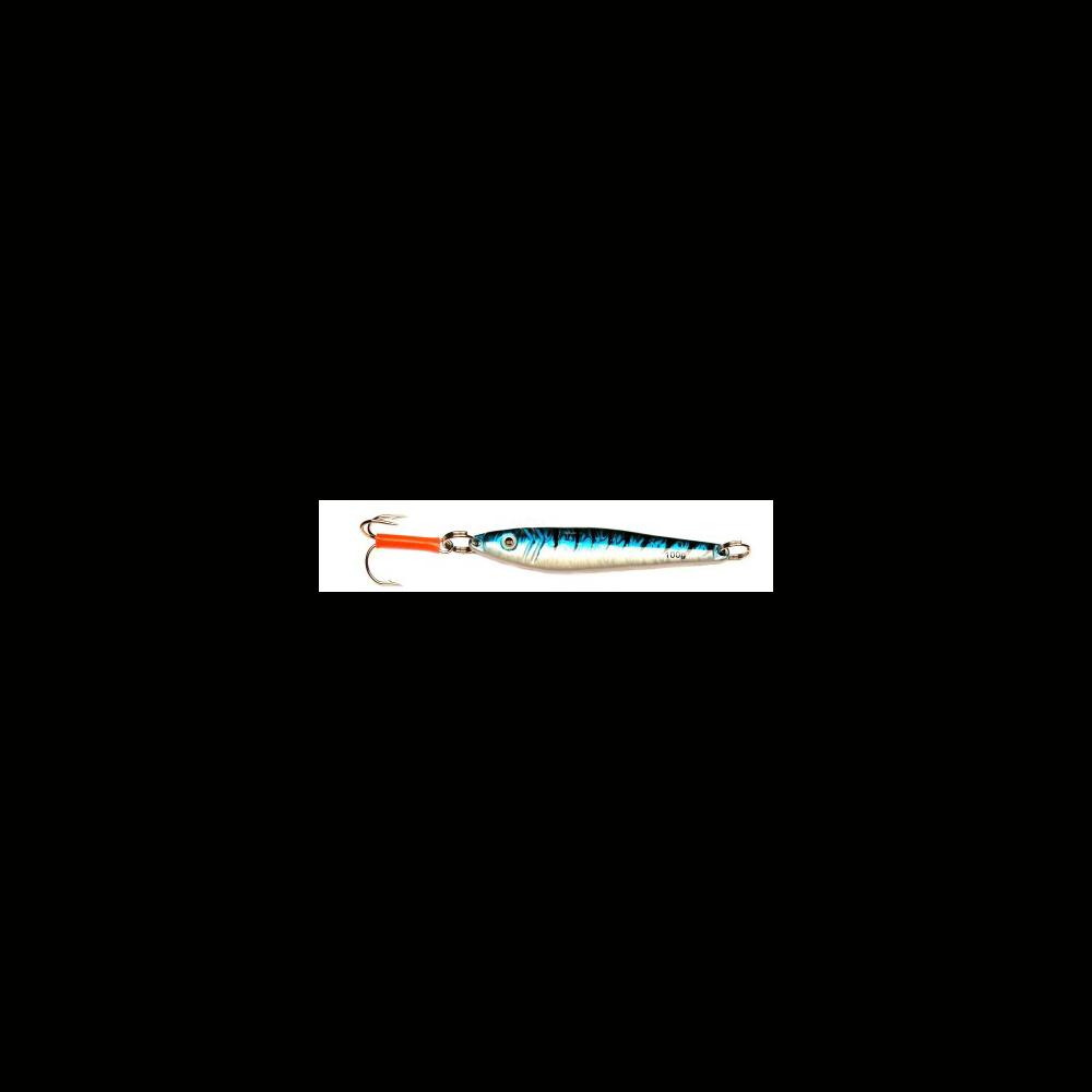 Westland Deepy 500 Gr Blå - Pirke