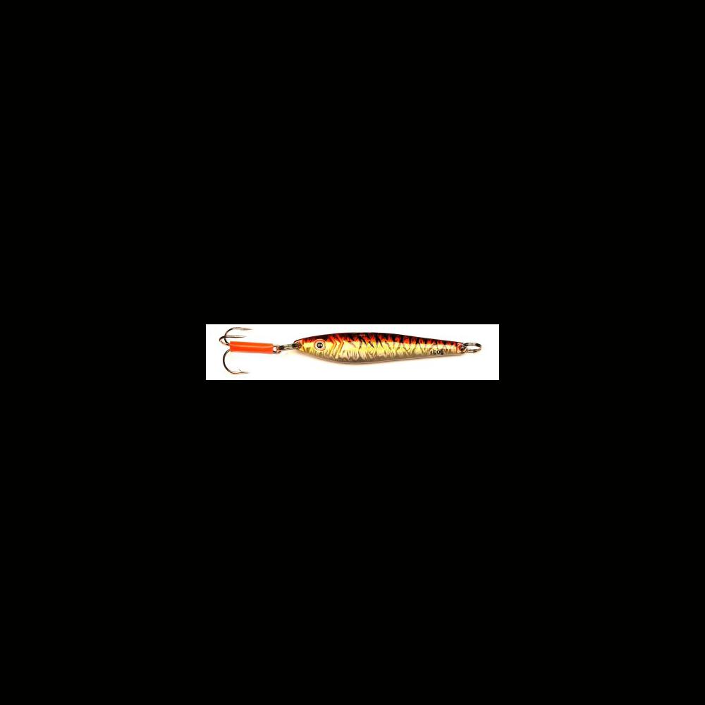 Westland Deepy 500 Gr Gul/rød - Pirke