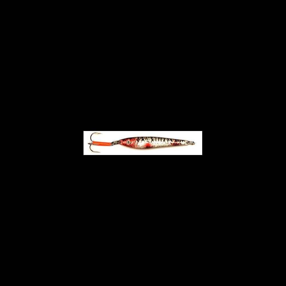 Westland Deepy 500 Gr Sølv - Pirke