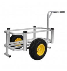Pro Tackle Fisker Trolley