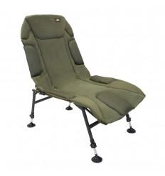 BAT-Tackle Maxxlounge X-Fat Chair