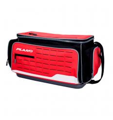 Plano Weekend Series 3600 DLX CASE
