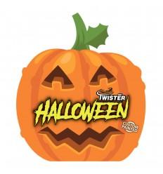 OGP Twister Halloween 2021